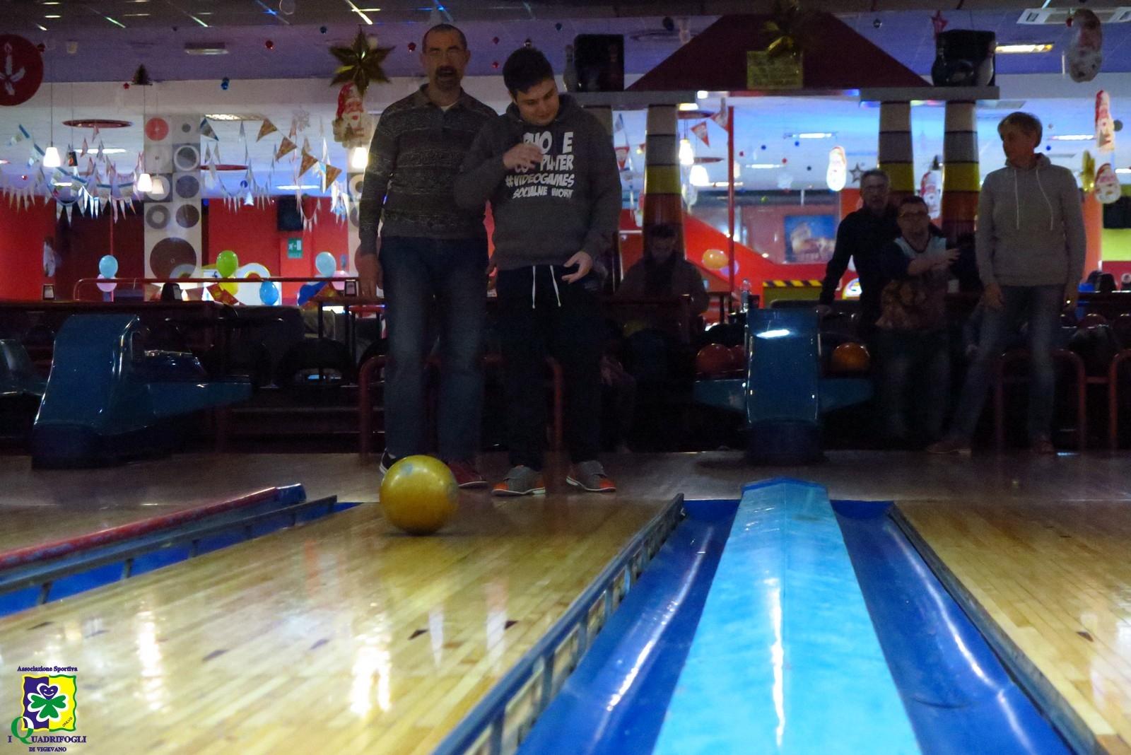 Torneo Bowling Vigevano 19-12-2018 - 028