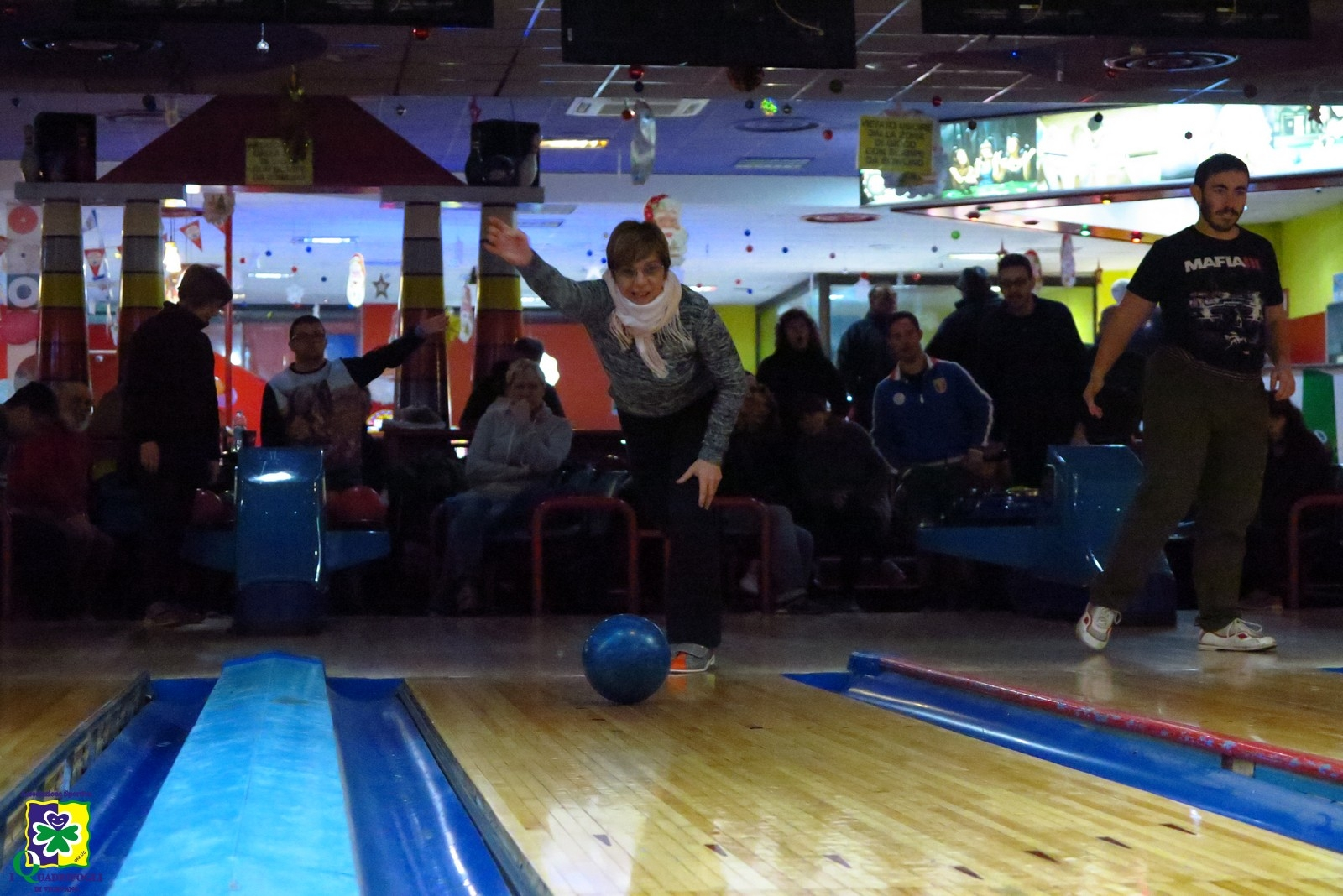 Torneo Bowling Vigevano 19-12-2018 - 030