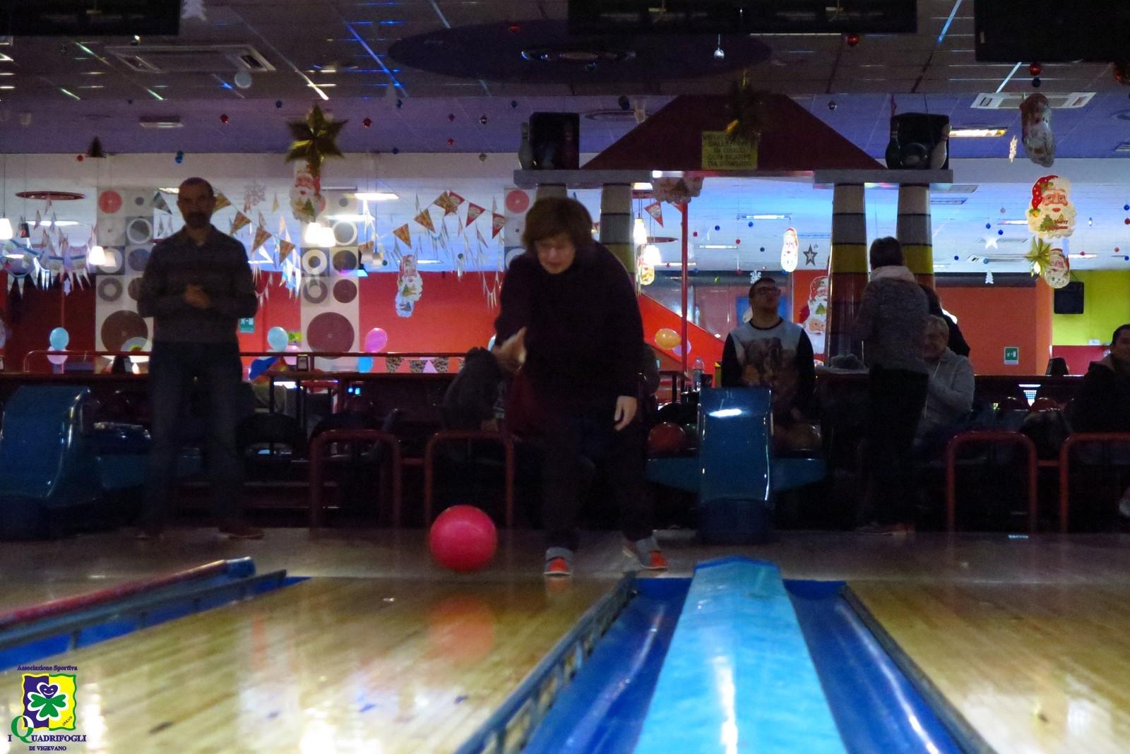 Torneo Bowling Vigevano 19-12-2018 - 031