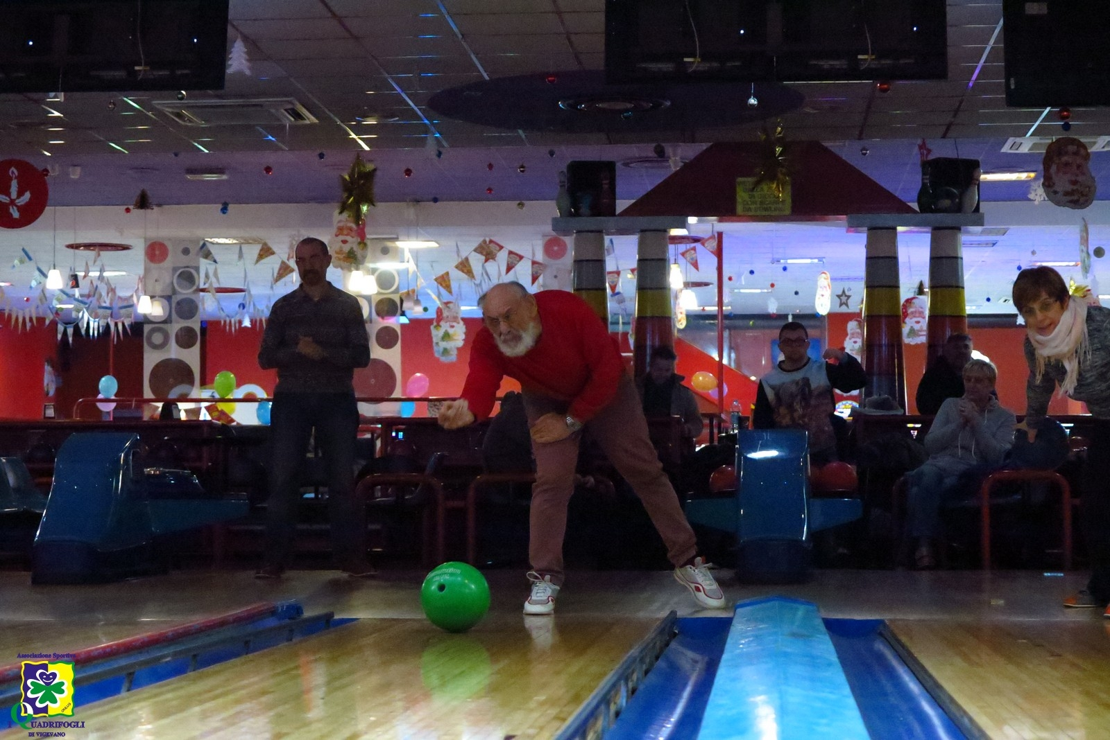Torneo Bowling Vigevano 19-12-2018 - 032