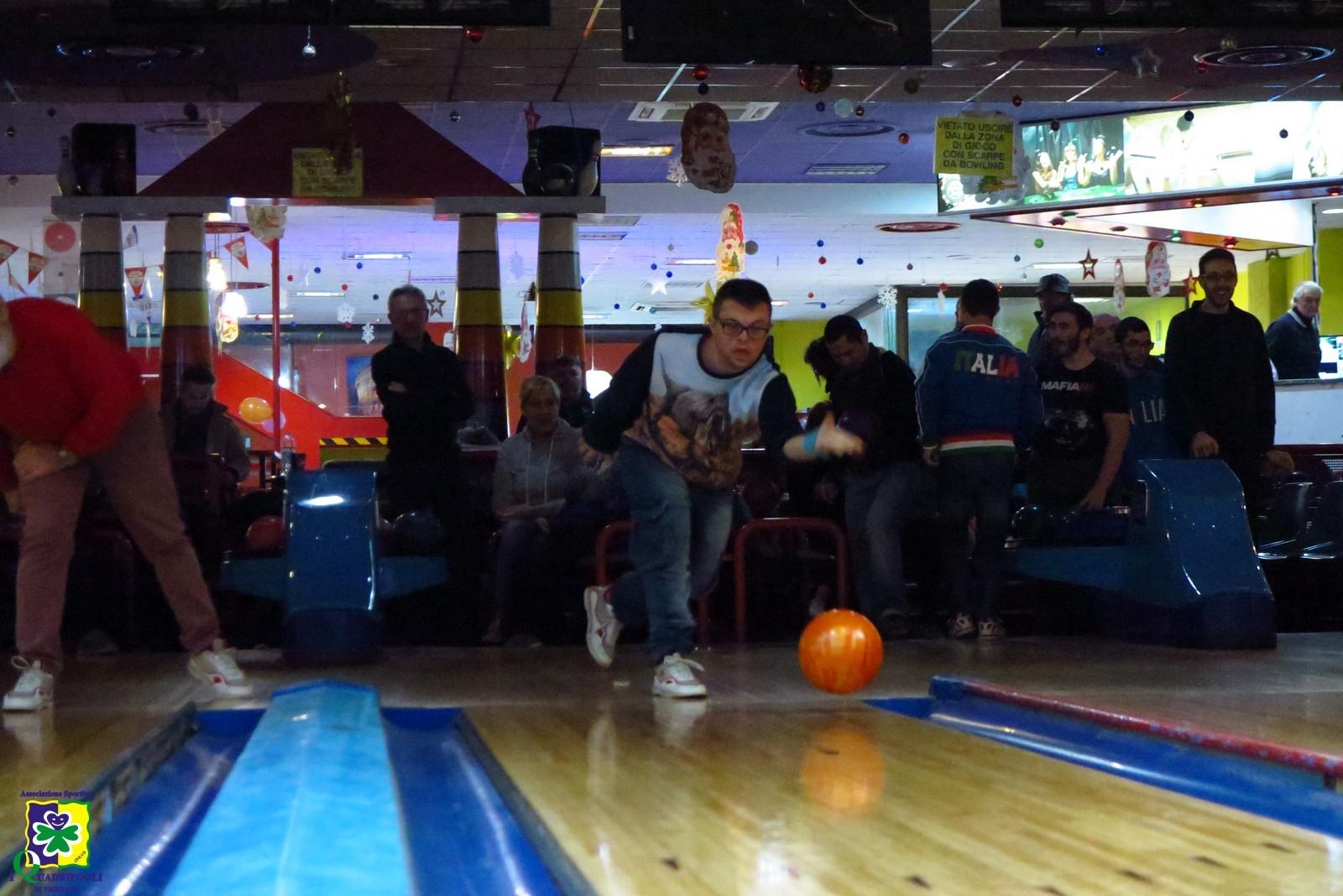 Torneo Bowling Vigevano 19-12-2018 - 033