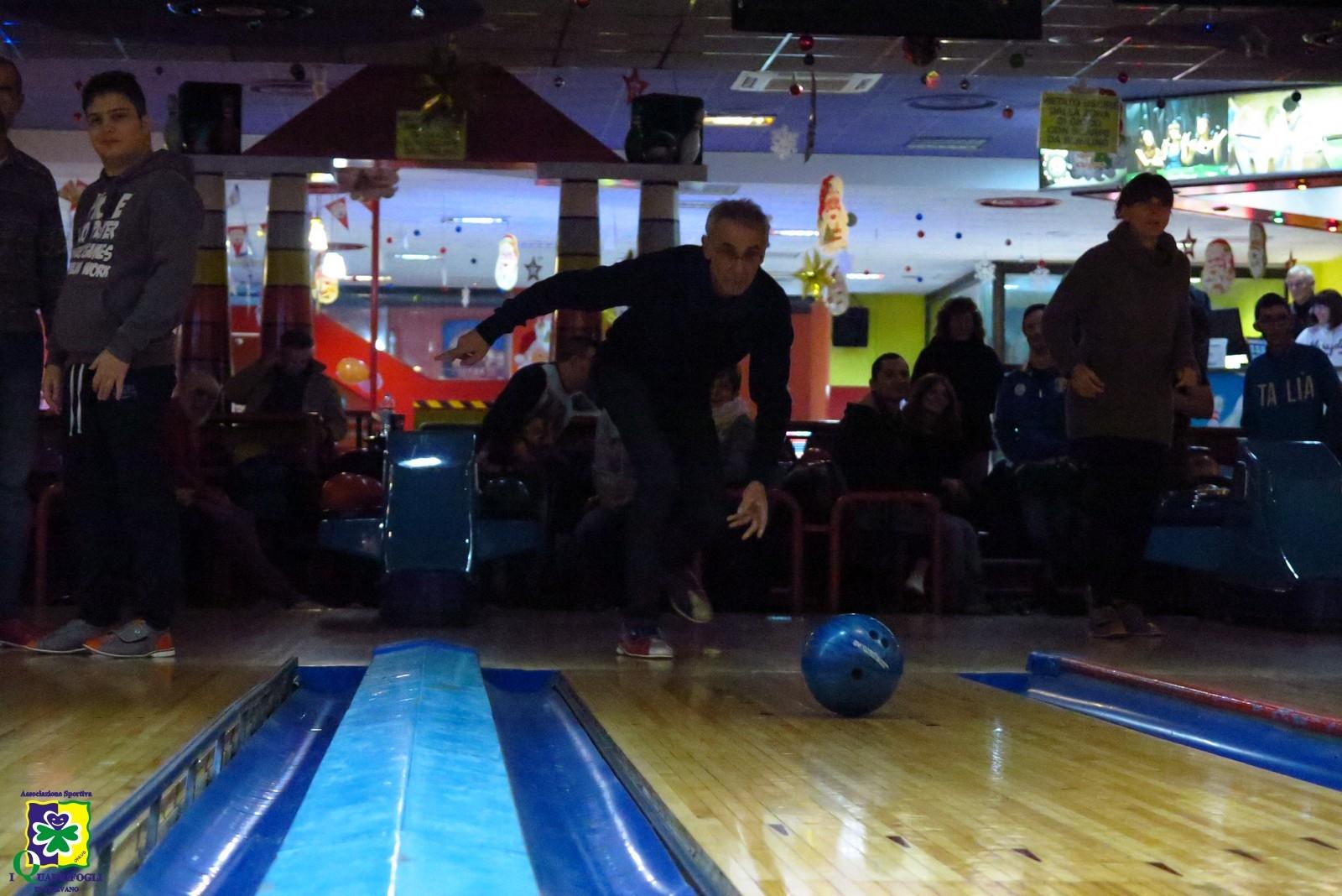 Torneo Bowling Vigevano 19-12-2018 - 038