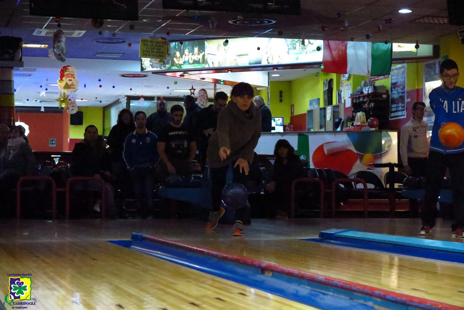 Torneo Bowling Vigevano 19-12-2018 - 039