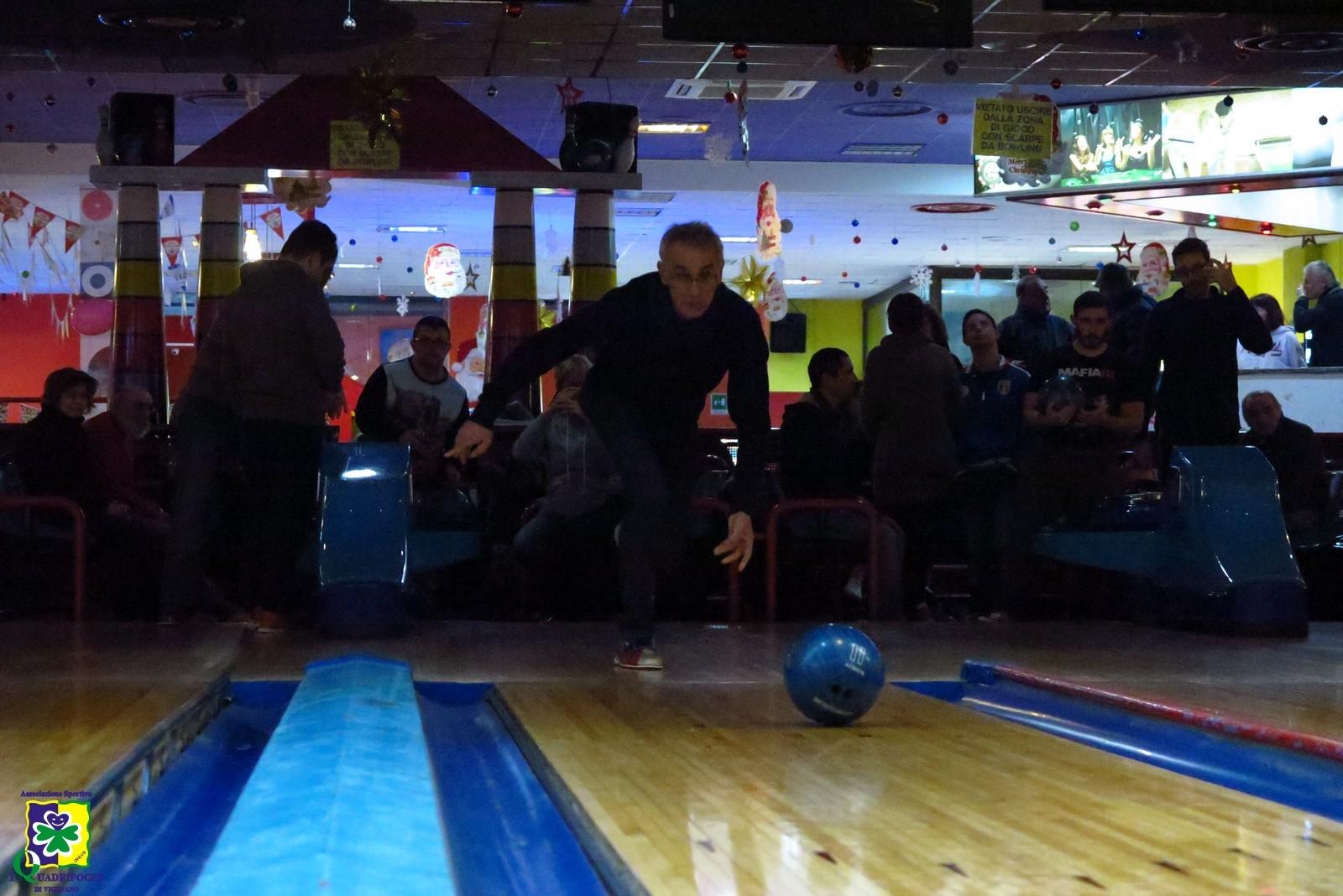 Torneo Bowling Vigevano 19-12-2018 - 040