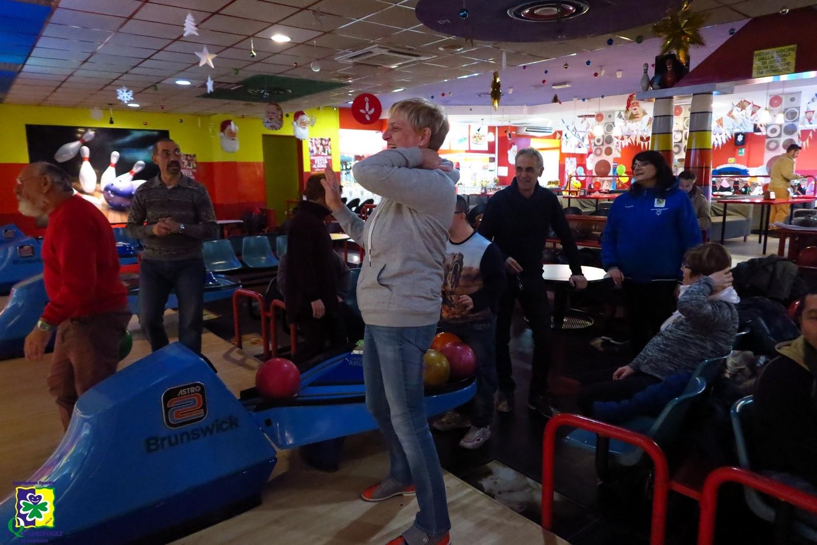 Torneo Bowling Vigevano 19-12-2018 - 044