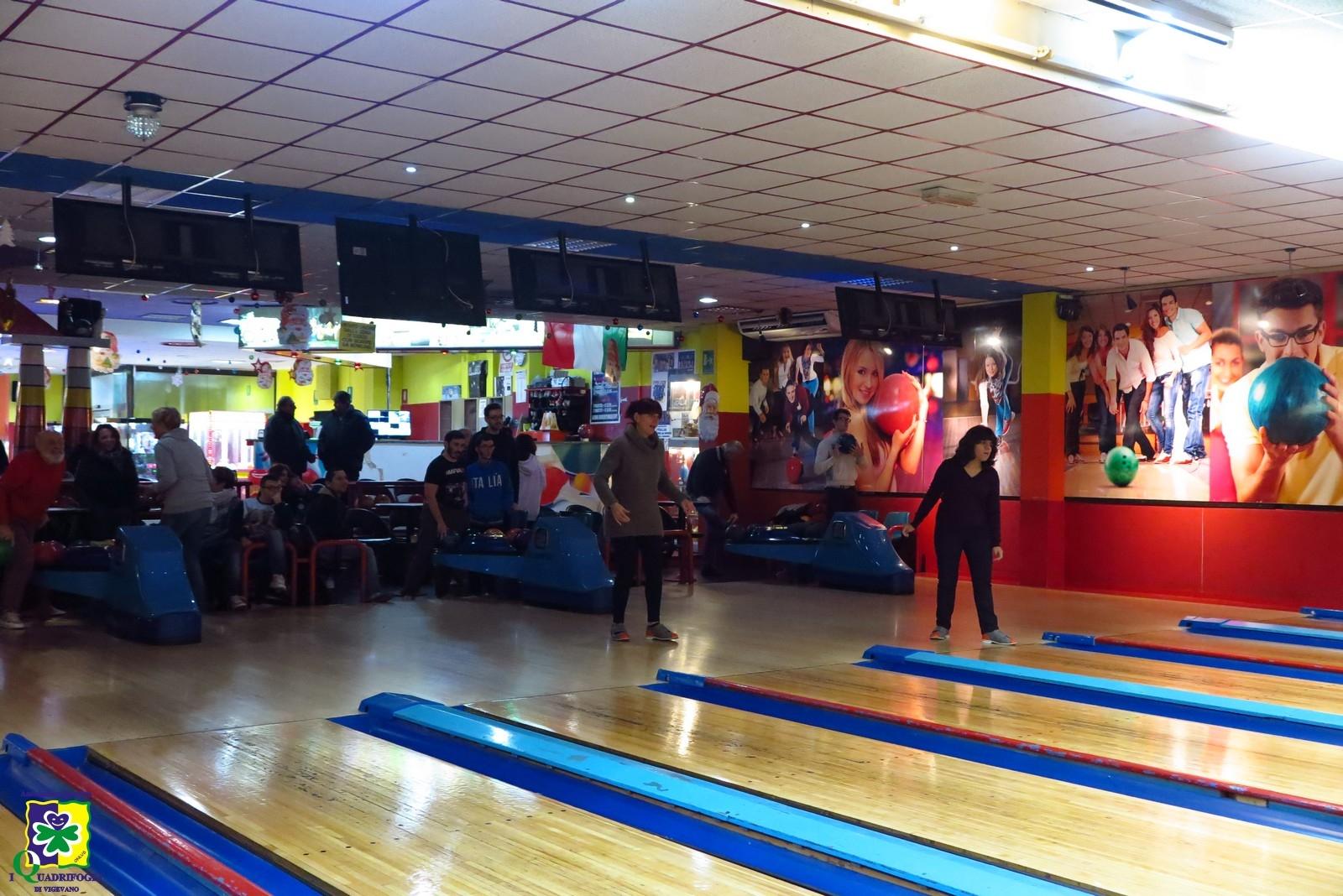 Torneo Bowling Vigevano 19-12-2018 - 049