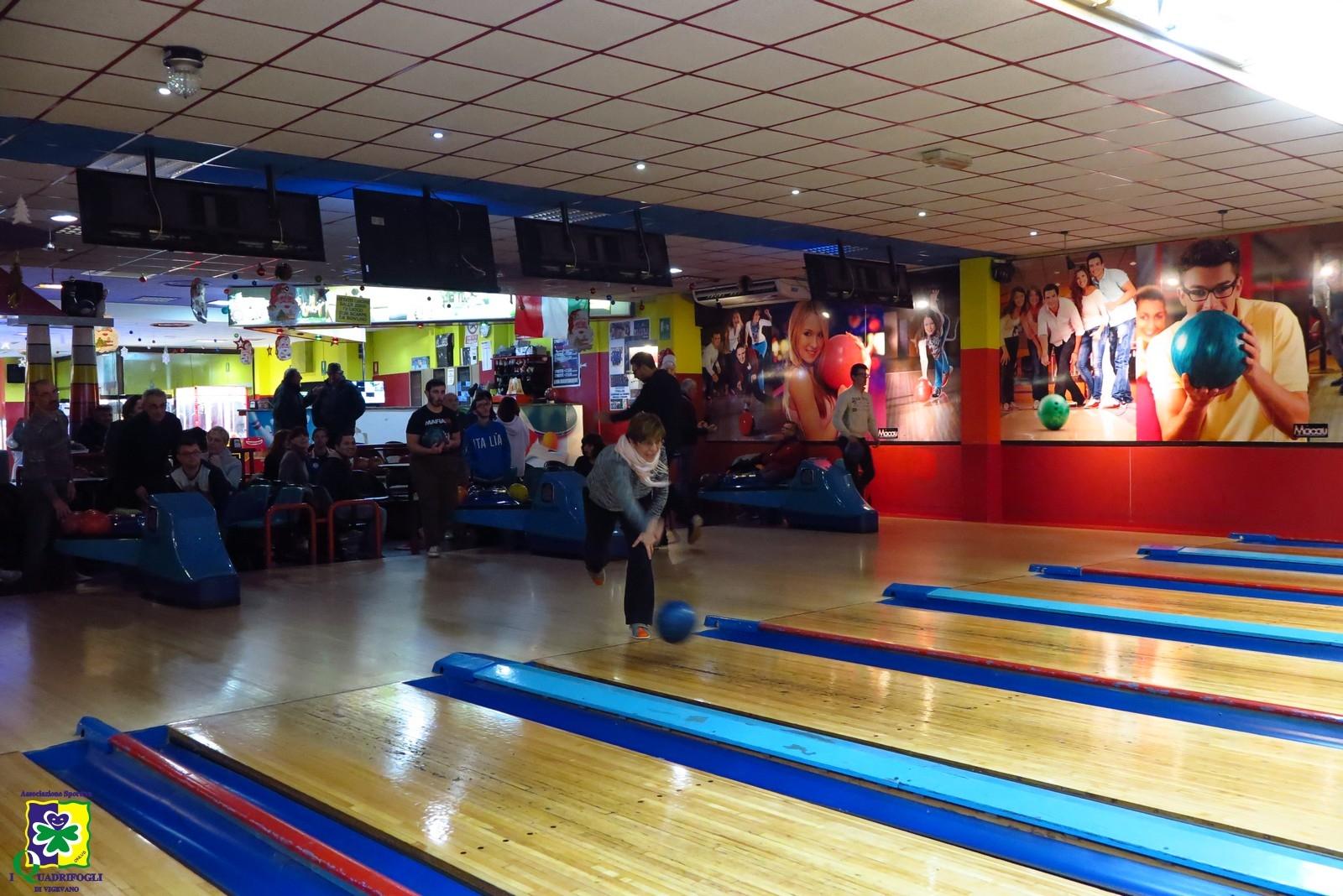 Torneo Bowling Vigevano 19-12-2018 - 050