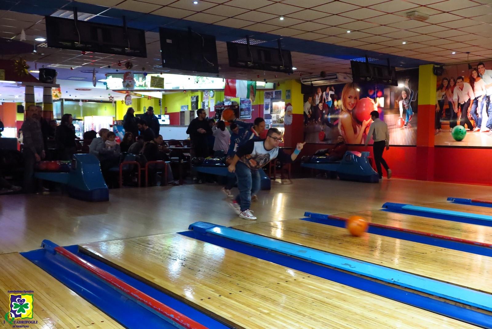 Torneo Bowling Vigevano 19-12-2018 - 052