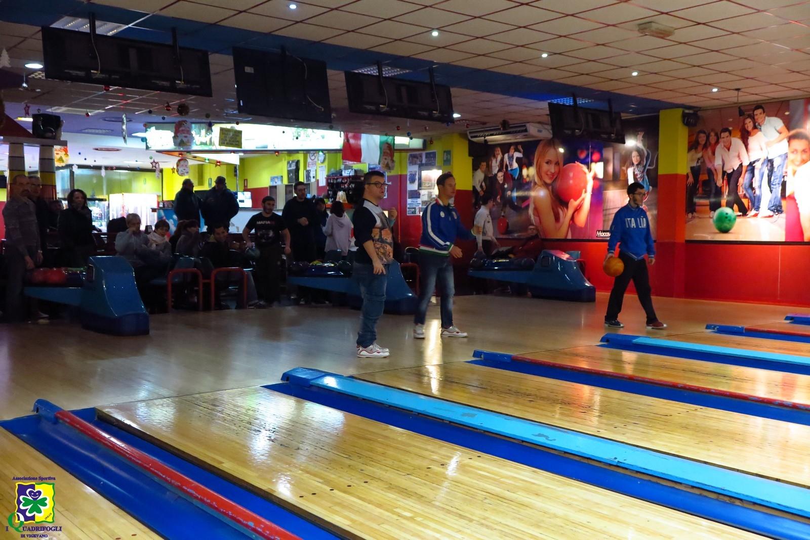 Torneo Bowling Vigevano 19-12-2018 - 053