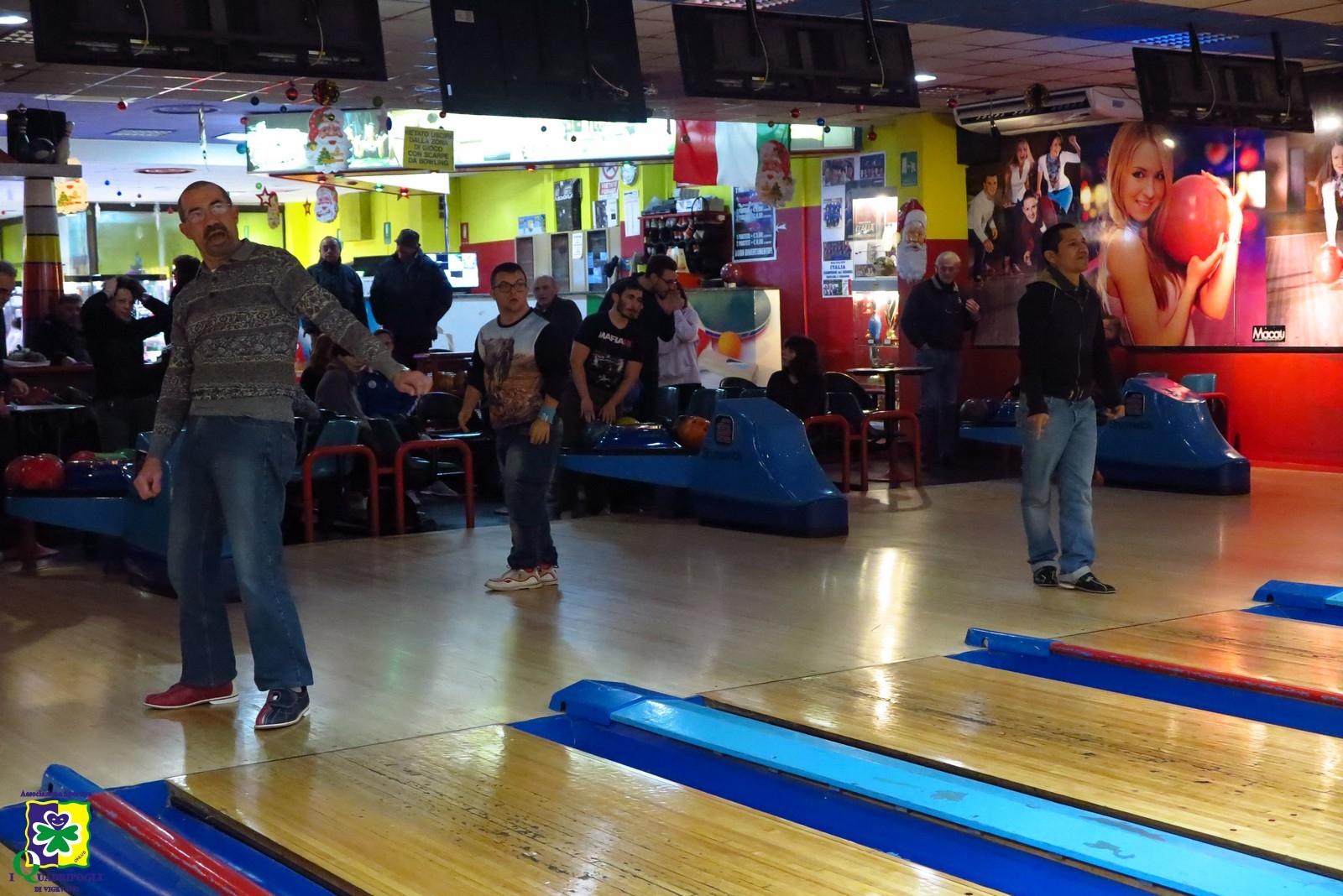 Torneo Bowling Vigevano 19-12-2018 - 055
