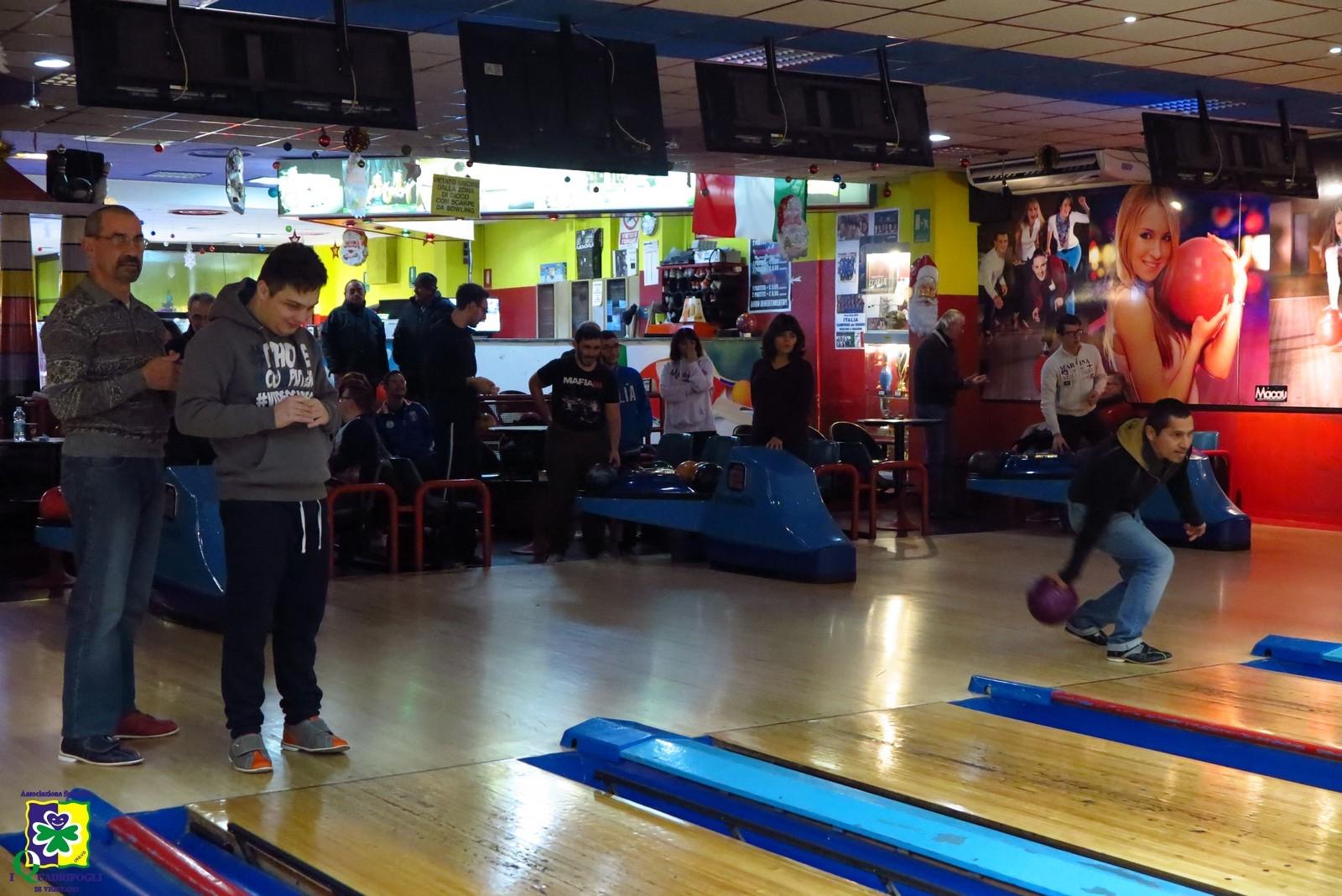 Torneo Bowling Vigevano 19-12-2018 - 057