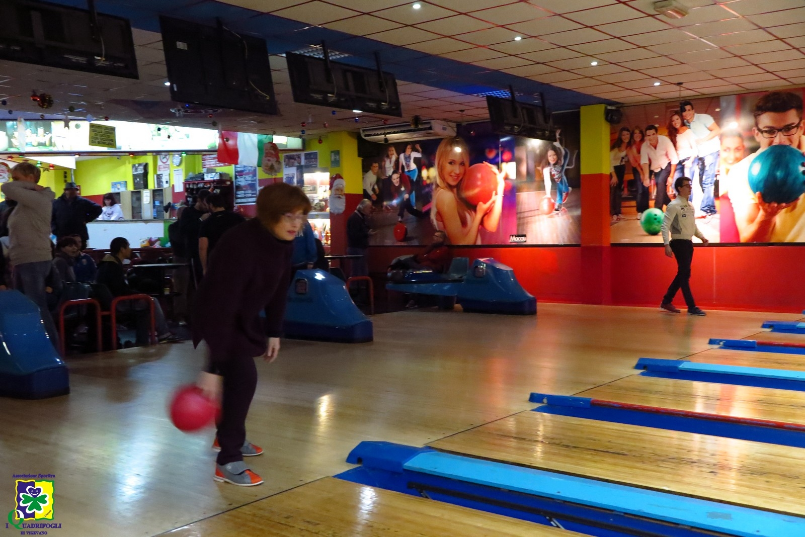 Torneo Bowling Vigevano 19-12-2018 - 062