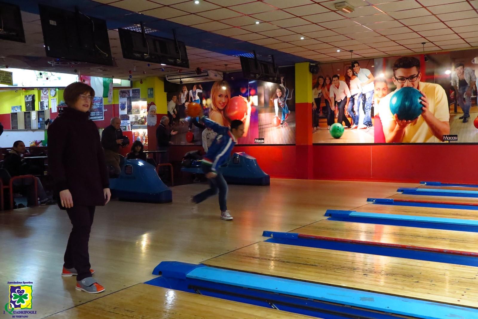 Torneo Bowling Vigevano 19-12-2018 - 064