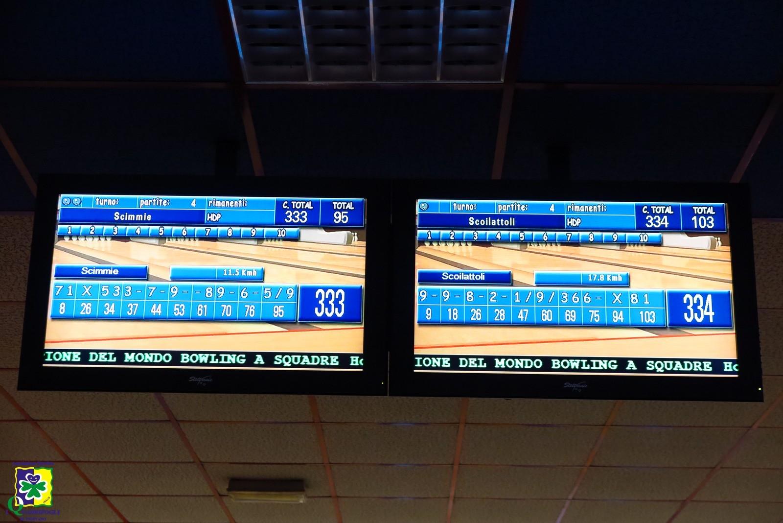 Torneo Bowling Vigevano 19-12-2018 - 069