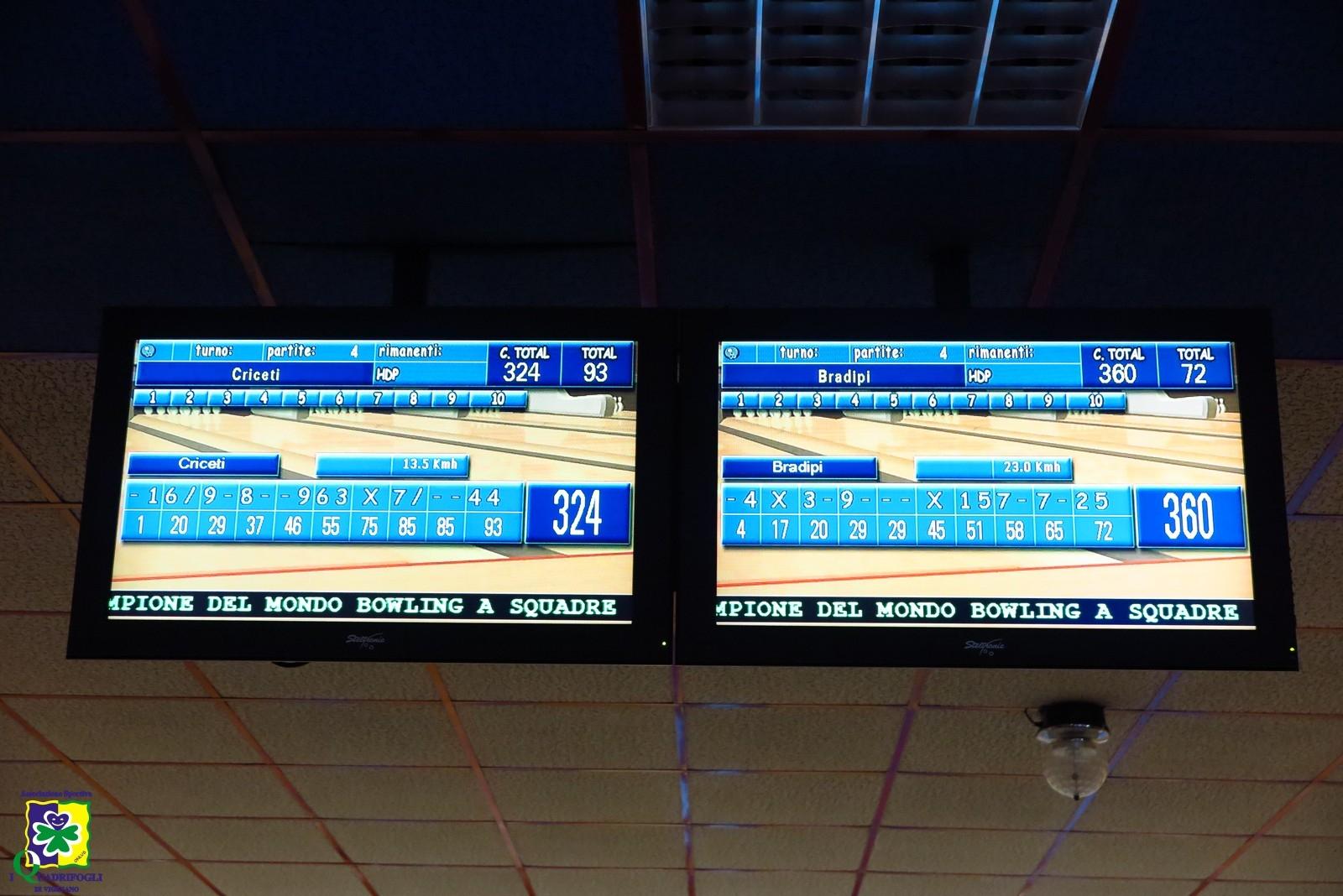 Torneo Bowling Vigevano 19-12-2018 - 070