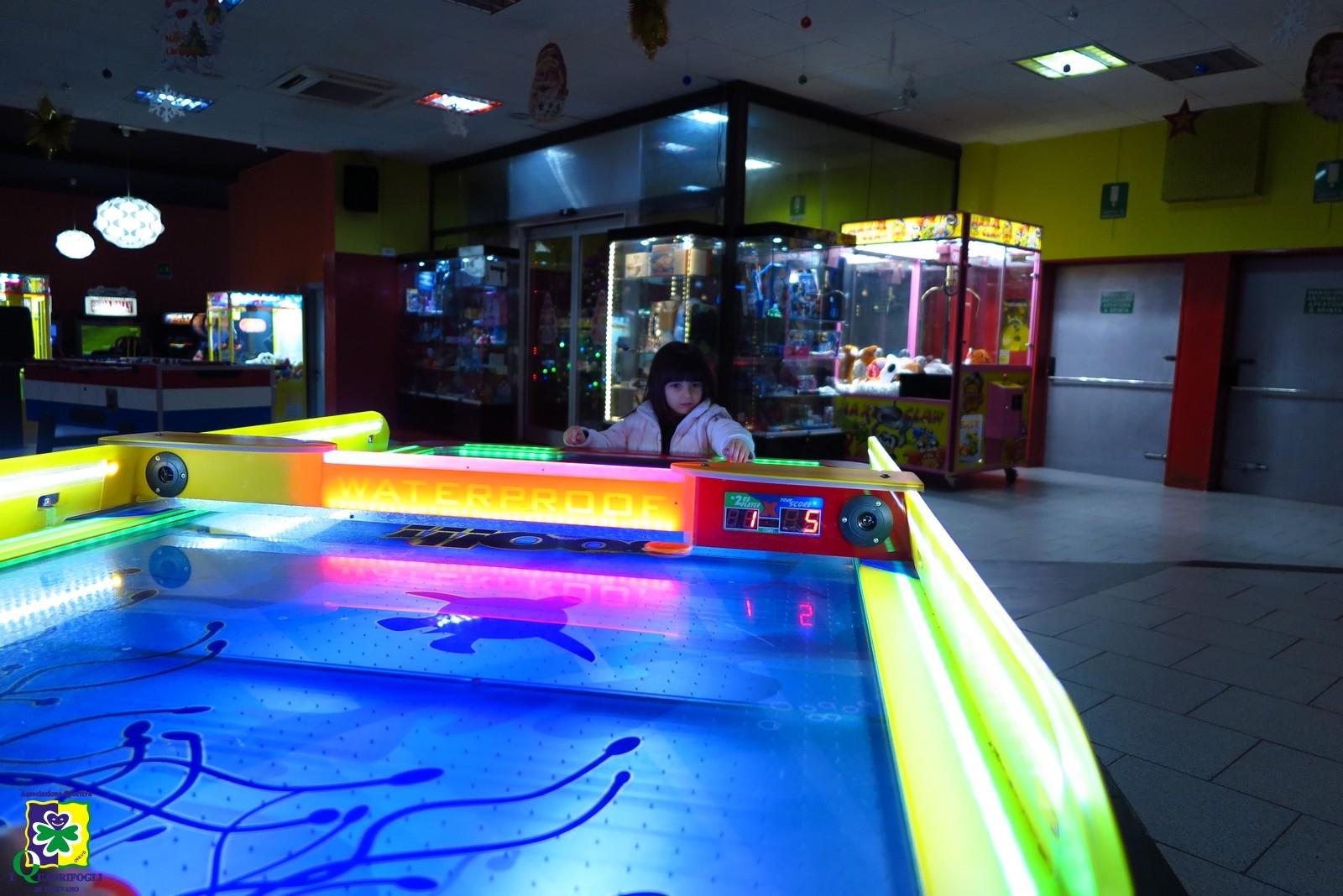 Torneo Bowling Vigevano 19-12-2018 - 073