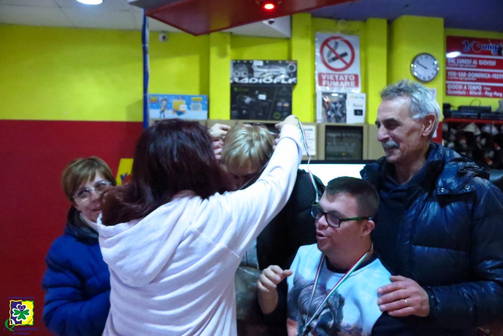 Torneo Bowling Vigevano 19-12-2018 - 087