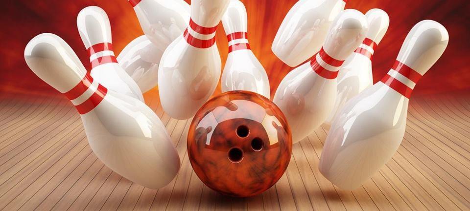 Bowling – Garbagnate