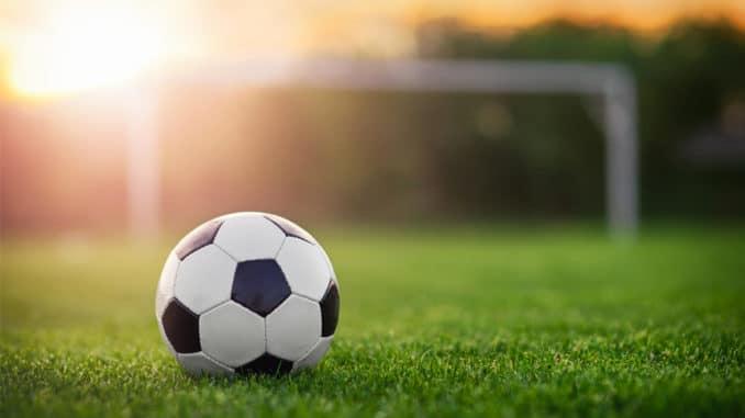 1° Meeting regionale Calcio a 5 Unificato SOI- Milano