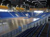 Sport Exhibition Itinerante