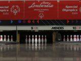 Giochi Regionali di Bowling – Nerviano