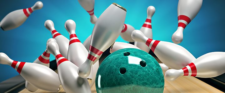 Meeting di Bowling – Loreto