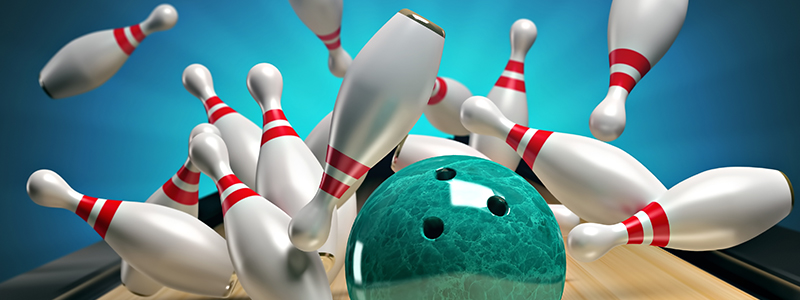 Meeting di Bowling – Loreto