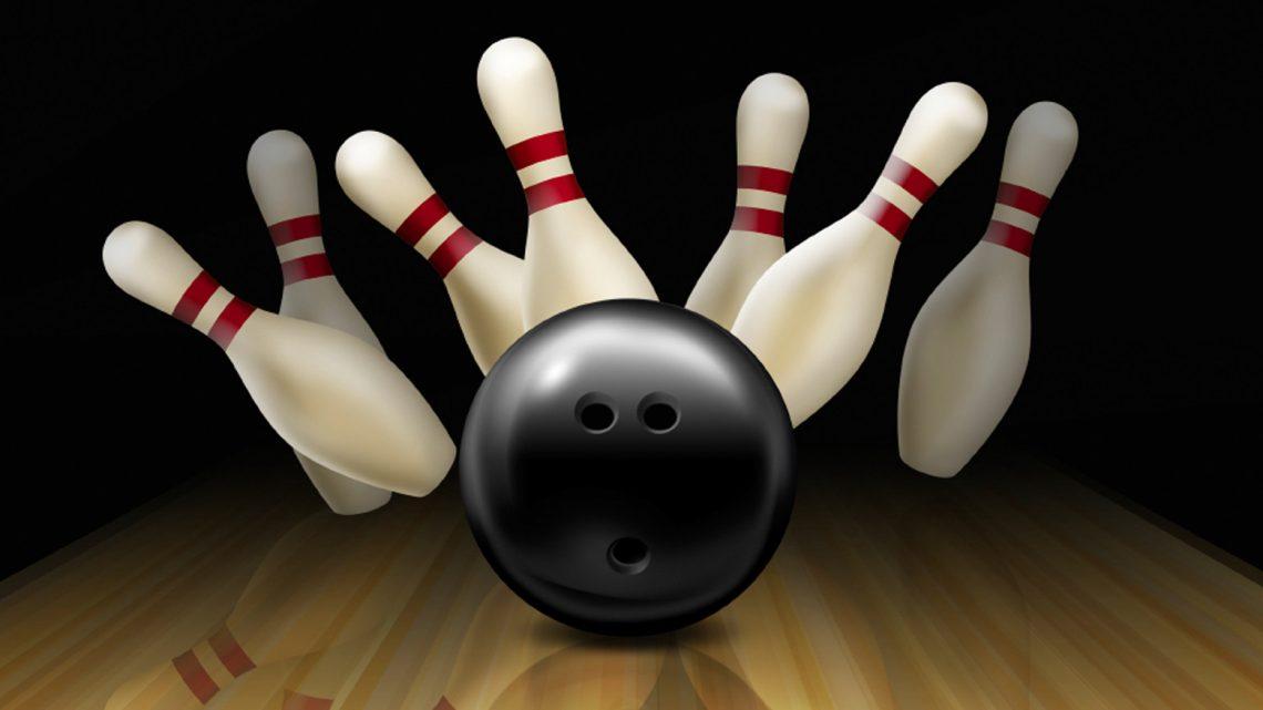 3° Meeting di Bowling SOI- Mozzo