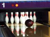 play the Games – Bowling