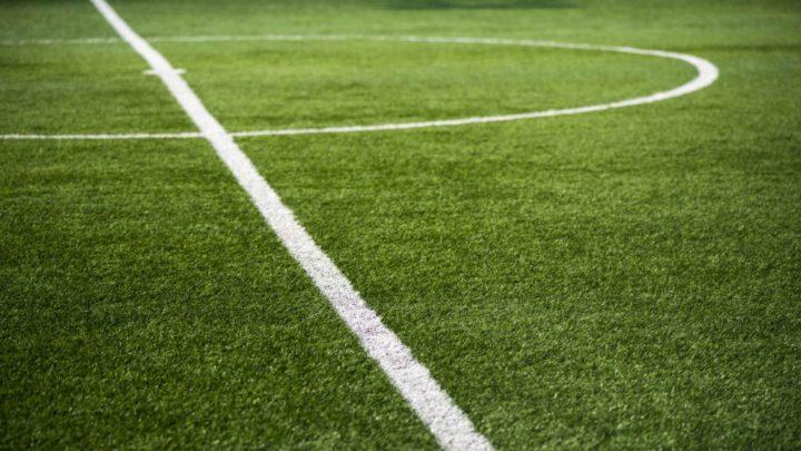 1° Meeting Amichevole Calcio Unificato- Ossona