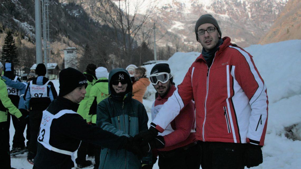 Play the Games Invernali – Alagna Valsesia 2020