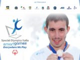 Special Olympics Smart Games 2020